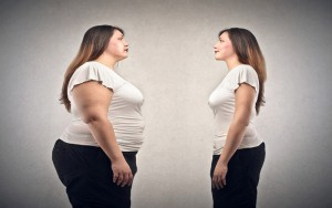 facts-about-obesity