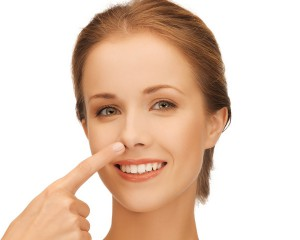 nose-surgery-revision-rhinoplasty-fix